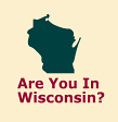 click here if you are a resident of the greater Wausau Wisconsin region!